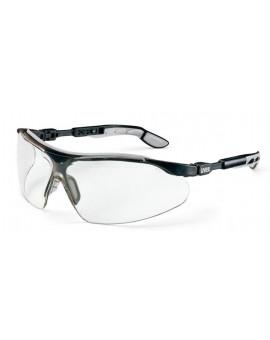 Okulary Uvex I-VO 9160.285