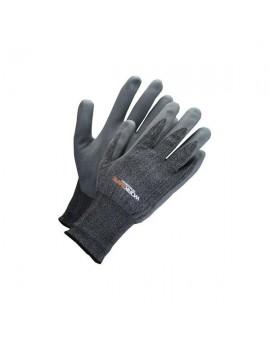 Rękawice Precision P30-101