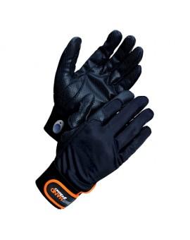 Rękawice Worksafe M20