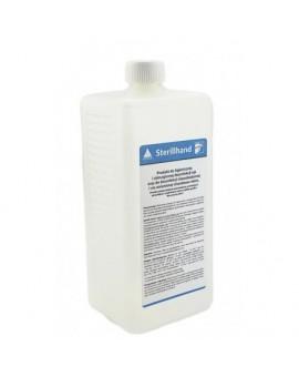 Płyn do dezynfekcji rąk i skóry STERILLHAND 500ml