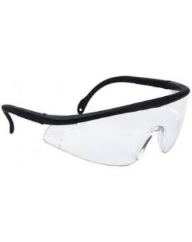 Okulary ochronne ATACAMA