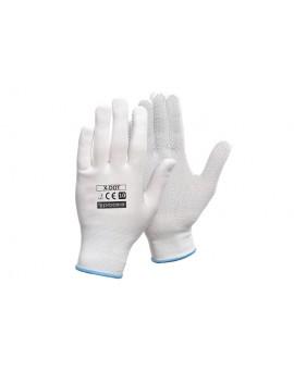 Rękawiczki ochronne  X-DOT