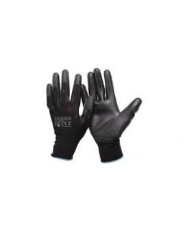 Rękawice ochronne X-TOUCH