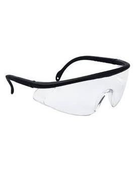 Okulary ochronne GOBI
