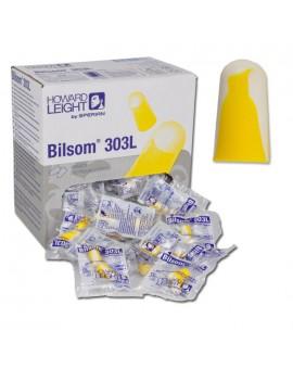 Zatyczki Bilsom 303L