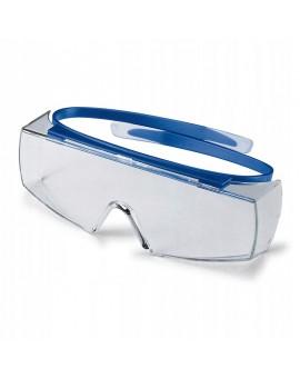 Okulary Uvex I-VO 9160.085 bezbarwne