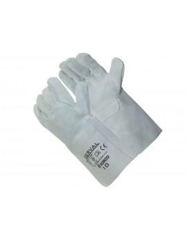 Rękawice spawalnicze SERVAL