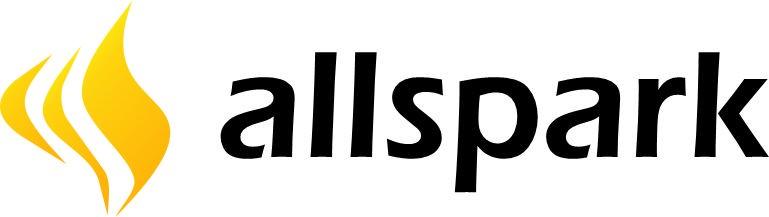 Allspark Sp. z o.o.